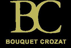 Imprimerie Bouquet Crozat